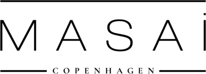 MASAI – kreative Damenmode inspiriert aus aller Welt